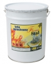 Flame Stal® Fire Proof Solvent